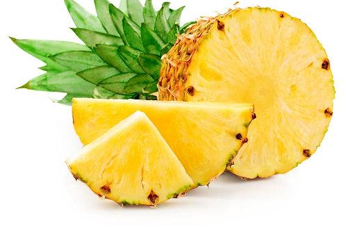 Ananas 100 ml