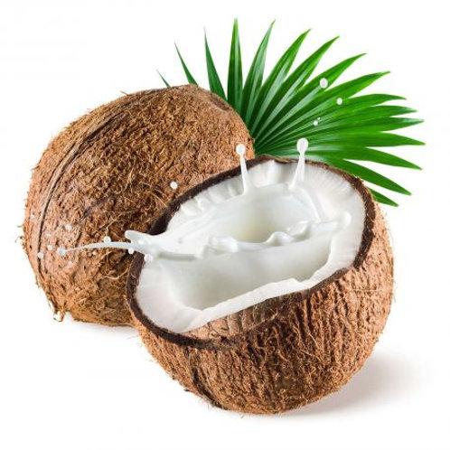 Noix de coco 100 ml