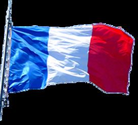 drapeau-français-flottant.png