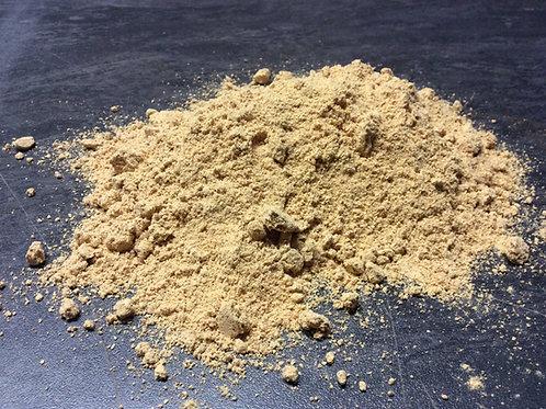 Farine de soja BIO