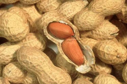 Cacahuète 100 ml