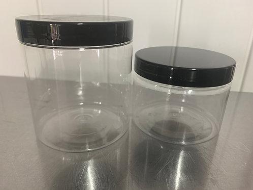 Pots pour Booster