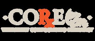 CoreCompound Logos,Fonts,Colors-06.png