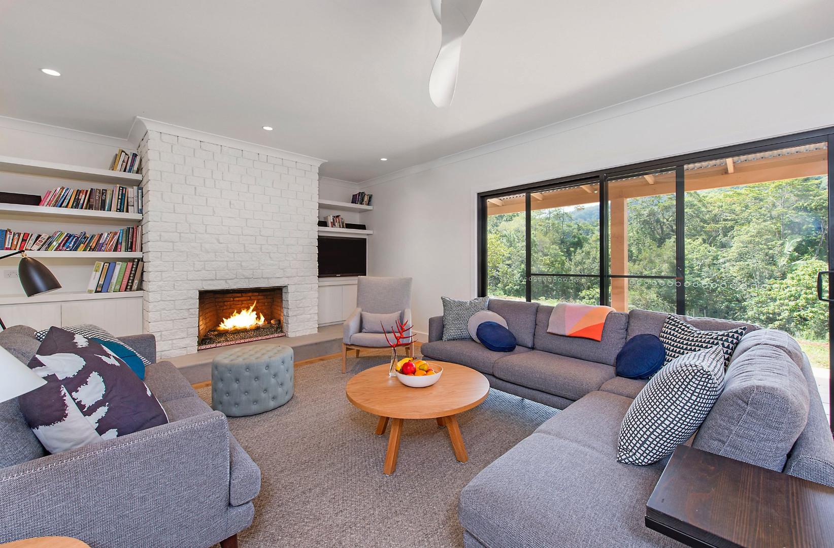 living-room-in-main-house.jpg