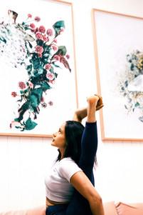 yoga+teacher+training+jessie+fenech.jpg