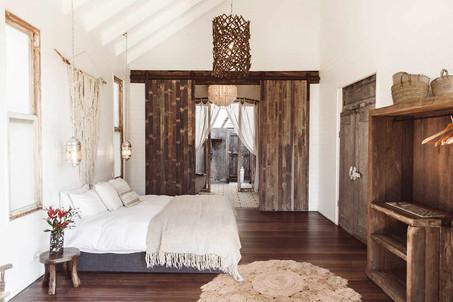 LOFT-Bedroom.jpg