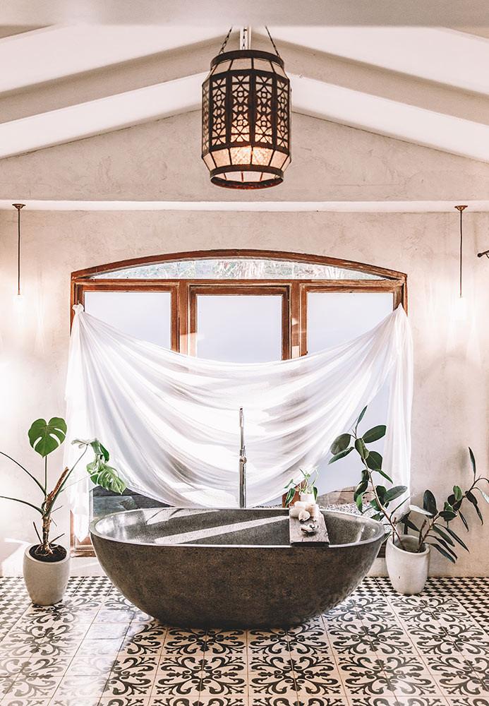 VILLA-V2-V3-Bathroom.jpg