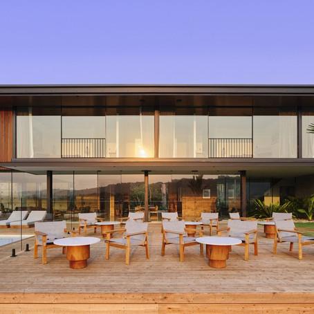 Byron Bay Yoga Retreat: Covid 19 'Assurance Package'