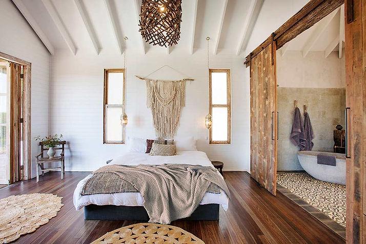 LOFT-Bedroom-1.jpg