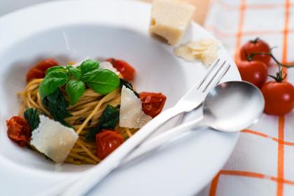 Italian_Food.jpg