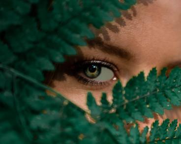 Plant_Eye.jpg