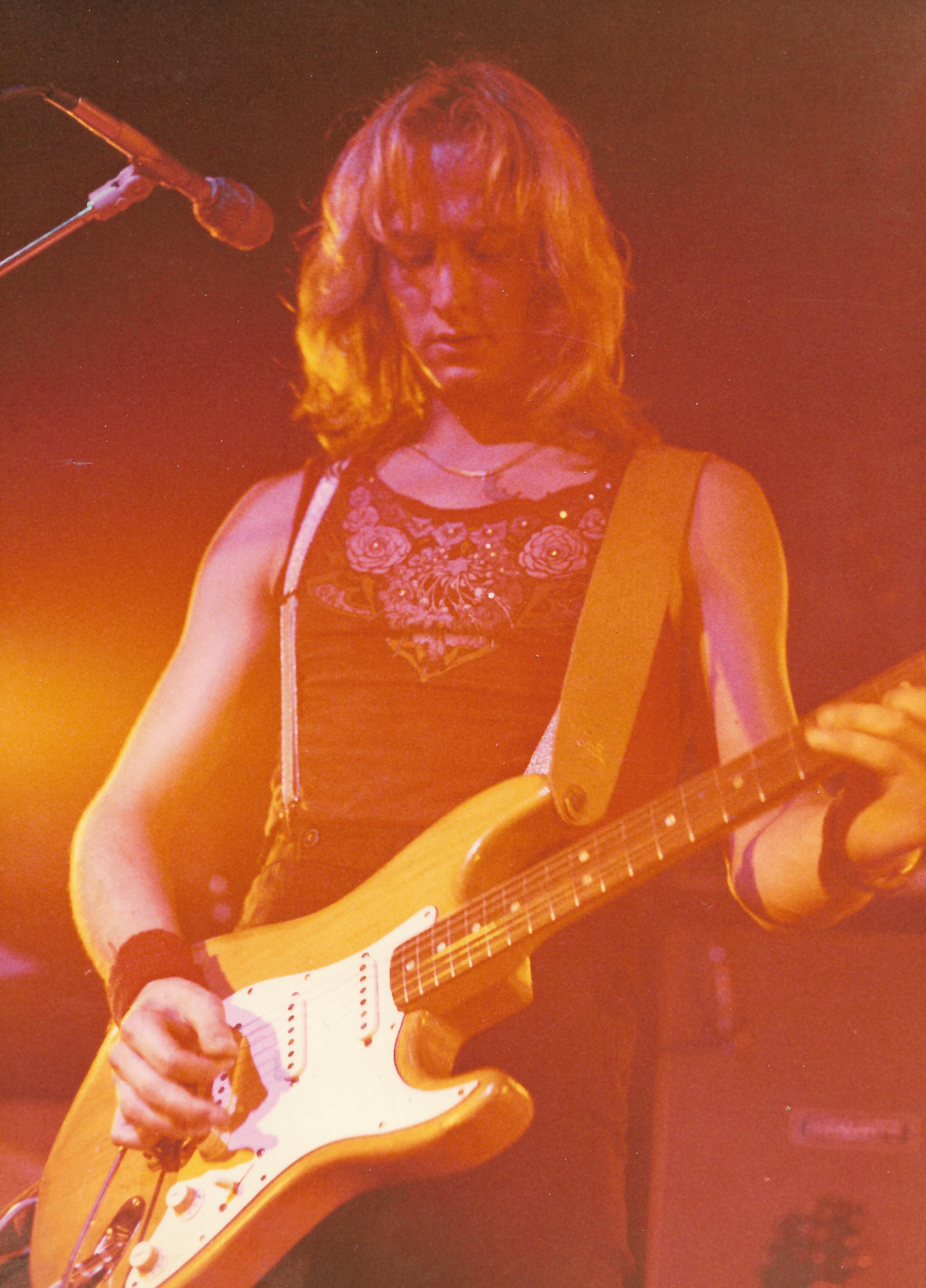 DS w Strat 1978 copy