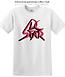 DC Star Logo T-shirt.png