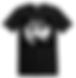 * DC Star T-shirt #1.png