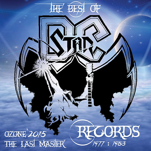 The Best of DC Star Records 1977 / 1983