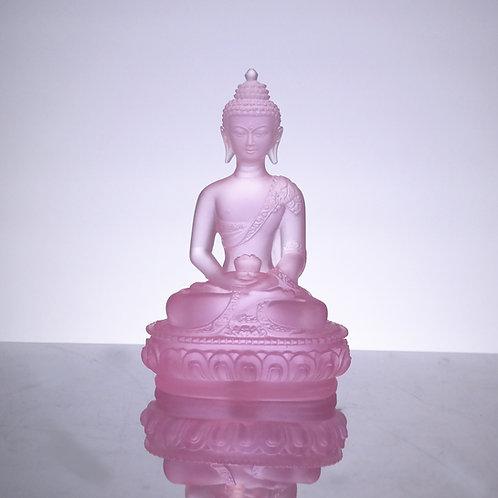 阿彌陀佛/Amitbaha 12cm
