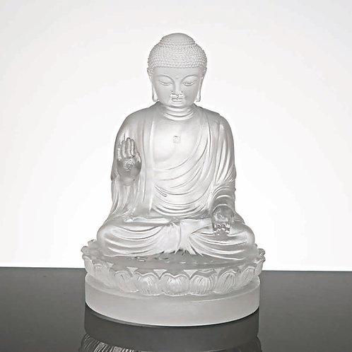 天壇大佛 / Tian Tan Buddha