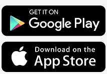 34-349265_app-store-google-play-svg.png
