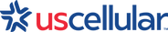 US Cellular_LogoHorizontalLockup_Primary