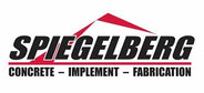 Spiegelberg logo.jpg