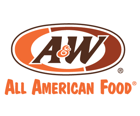 A&W Logo Vector-01.png