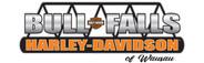 Bull Falls Harley_Logo2A_4c.jpg