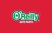 O'REILLY Red Block Logo.jpg