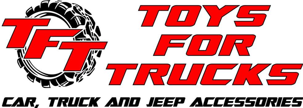 Toys for Trucks LOGO Ver3.jpg