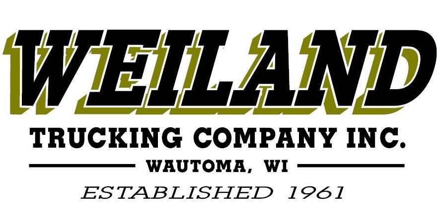 Weiland Trucking.jpg