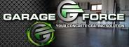 Garage Force.jpg