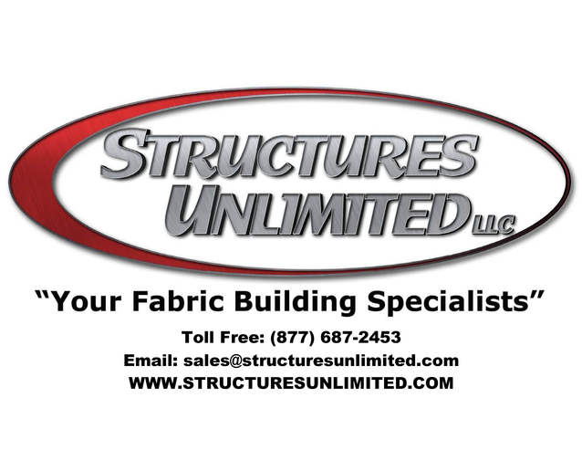 Structures Unlimited-LOGO-01.png