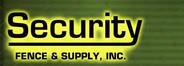 security fence logo.jpg