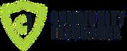 CommunityInsurance_Logo_H_4C-copy-1.png