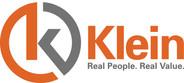 WEBSITE LOGO--Klein.jpg