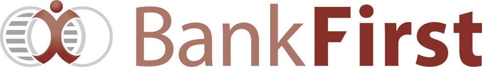 bankfirst-H.jpg