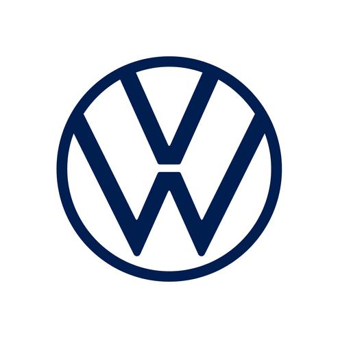 VW_nbdLogo_reg_darkblue_digital_sRGB_100