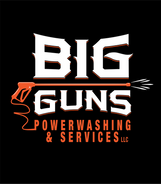 Big Guns Logo-02.png
