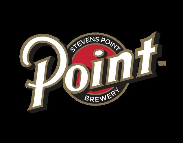 Stevens Point Brewery LogoFinalCentered-