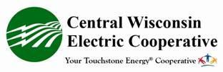 Central WI Coop logo.jpg
