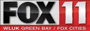 Fox11 logo.jpg