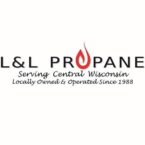 L&L propane logo.jpg