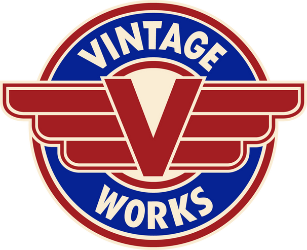 VINTAGE WORKS__LOGO.png