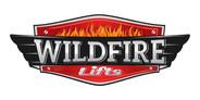 Wildfire Lifts logo_Grey-+-Red.jpg