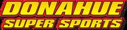donahuesupersports-logo.png
