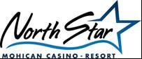 North Star Casino_logo.png