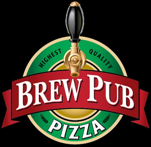 BrewPub_brandmark[1853]-01.png