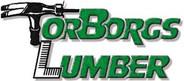 torborg logo.jpg