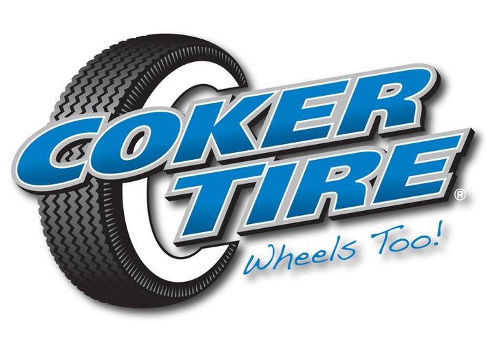 Coker Logo-01.png