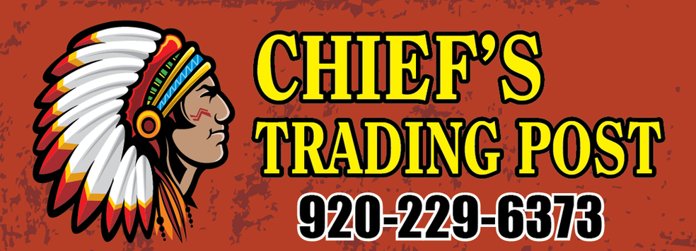 Chiefs Trading-01.png