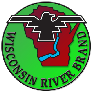 WI River Meats_Logo full color.png